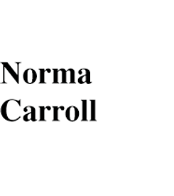 normacarroll.png