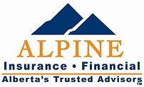 Alpineinsurance.jpg