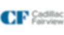 cadillac-fairview-logo-vector.png