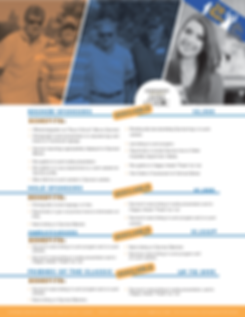 SIS Sponsorship Package 2020_Page_6.png