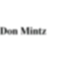 don mintz.png