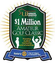 2020 Golf Tourny-Logo_white.png
