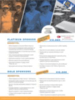 SIS Sponsorship Package 2020_Page_4.png