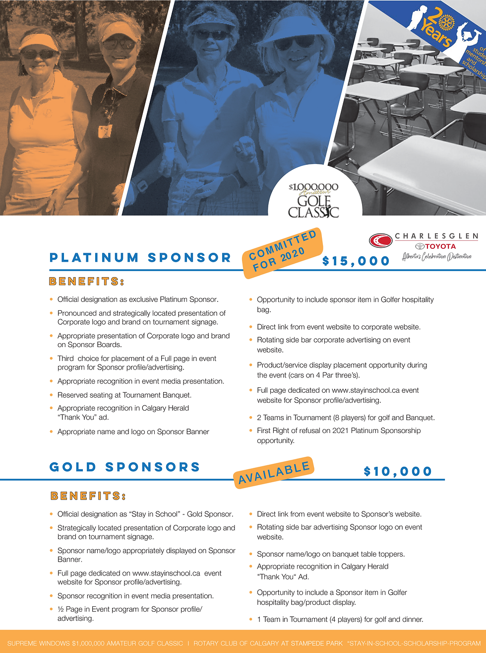 SIS Sponsorship Package 2020_Page_4.png