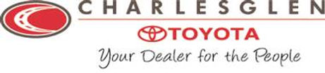 Charlesglen Toyota.jpg