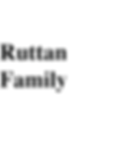 ruttanfamily.png