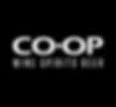 coopwineandspirits.png
