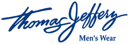 Thomas Jeffery Mens Ware Logo.png