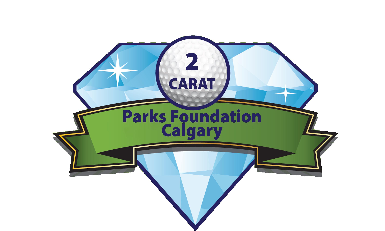 2CaratParks
