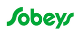 sobeys.png