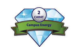 2CaratCampus