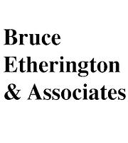 bruceetherington.png