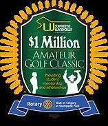 2020 Golf Tourny Logo.Green.Blue.outl.pn