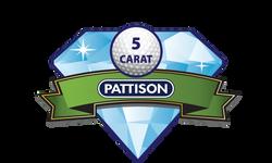 5CaratPattison