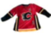 flamesjersey_edited.png