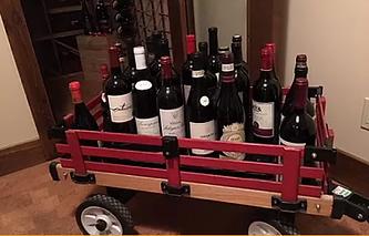 winewagon1.png