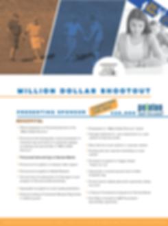 SIS Sponsorship Package 2020_Page_3.png