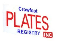 Crowfoot-Plates-1.jpg