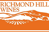 Richmondhilllogo.png
