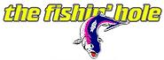 fishinholeNEW.png