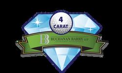 4CaratBB