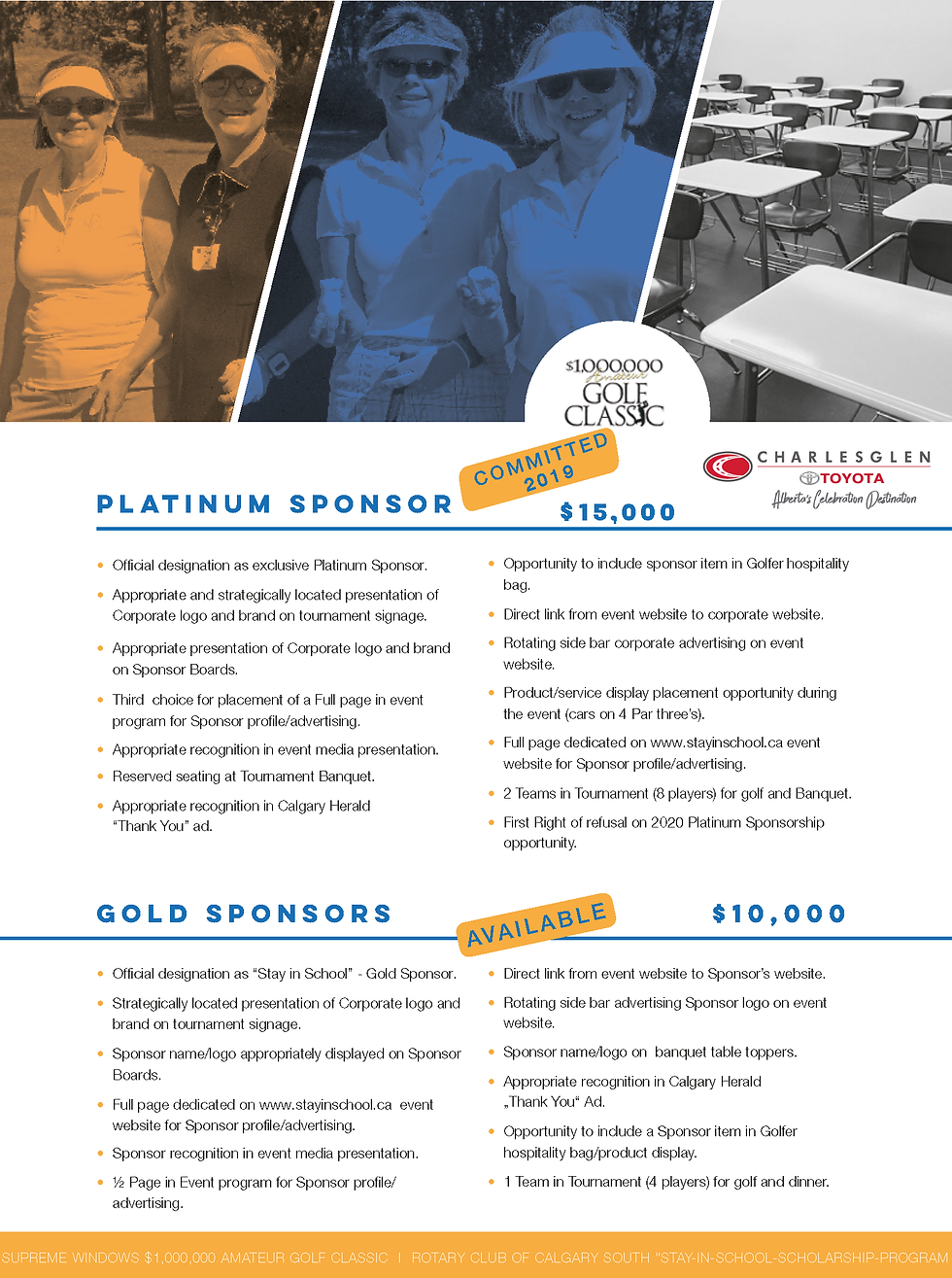 Sponsorship Package Updated June2019_Pag