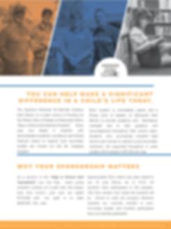 SIS Sponsorship Package 2020_Page_1.png