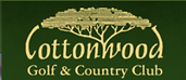 cottonwoodlogo.png