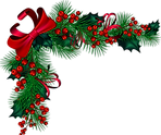 transparent-christmas-border-17_edited_e