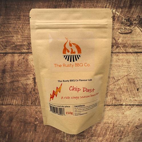 Chip Dust