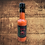 Thumbnail: Louisanna Hot Sauce 150ml