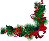 transparent-christmas-border-17_edited.p