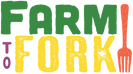 farm_to_fork_website_logo-01.png
