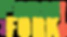 farm_to_fork_website_logo-01.png
