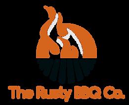Logo png v3.png