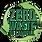bg-zero-waste.png