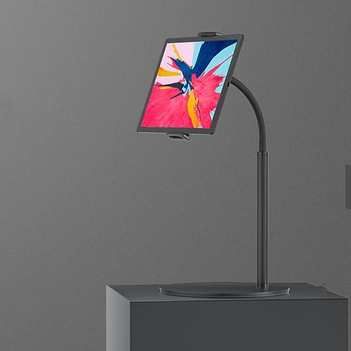 Desktop Phone/Tablet Holder