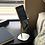 Thumbnail: Phone/Tablet Holder