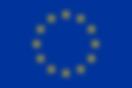 Drapeau UE site Maisolia