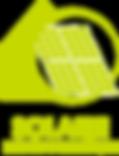 Pictogramme Maisolia solaire