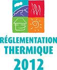 Réglementation Thermique Maisolia
