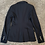 Thumbnail: Samshield Alix Navy Show Coat 4