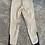Thumbnail: IT-40 Iago Breeches