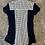 Thumbnail: Le Fash Show Shirt (S/M)