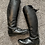 Thumbnail: 7 Wide Mountain Horse Boots