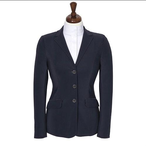 Samshield Alix Navy Show Coat 4