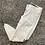 Thumbnail: New 28 Struck Breeches