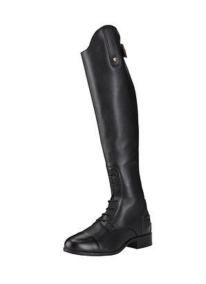 New Ariat Heritage Contour II Boots-7