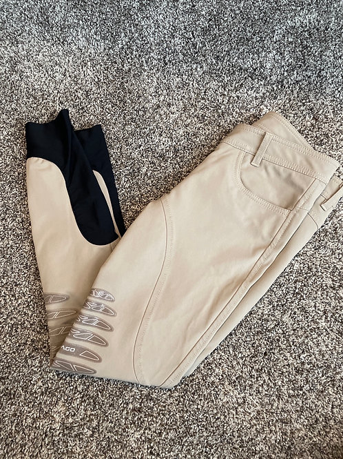 IT-40 Iago Breeches