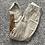Thumbnail: Tailored Sportsman Breeches 28